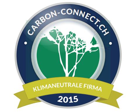 carbon connect
